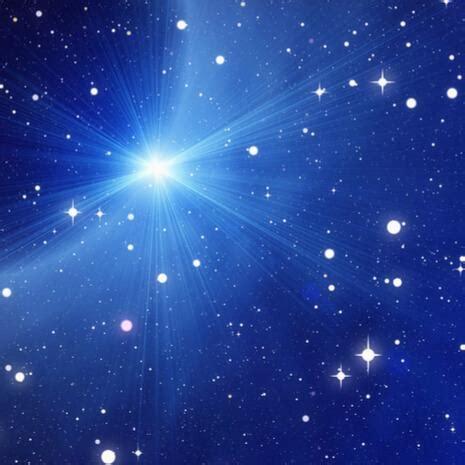 starlight reiki attunement blissful light