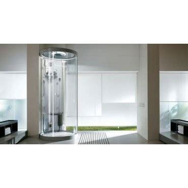 doccia multifunzione teuco idromassaggio