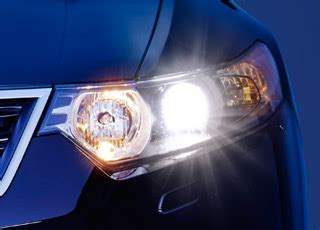 Philips Car Lighting In Australia Led Interior Car Lights Philips Automotive Lighting