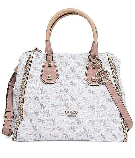 Tas Guess Miss Social Sling Blue guess handbags handbag ideas
