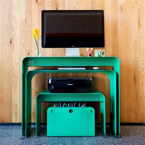 One Less Desk by One Less Desk The Coolector