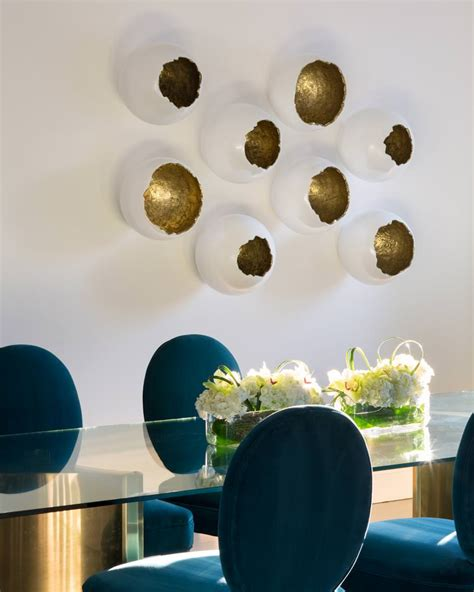 wall art for dining room contemporary 29 wall decor designs ideas for dining room design