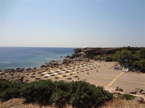 rodi turisti per caso kalithea viaggi vacanze e turismo turisti per caso