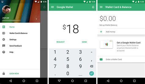 Android Pay Max Limit by Venmo Vs Wallet Send Money To Friends Easily