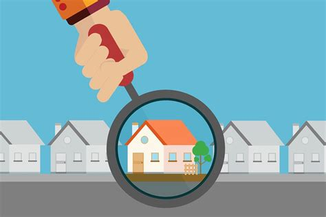 how to a to find how to find properties to flip in 5 steps