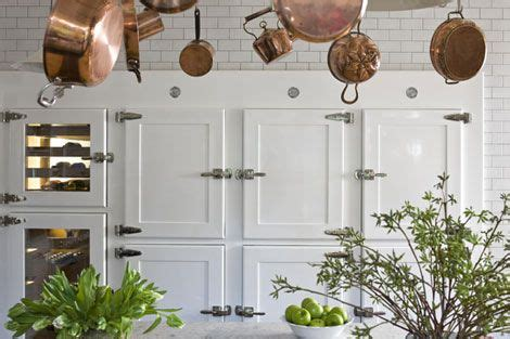 fruit and vegetable drawers traditional new york by 76 best creative kitchen storage images on pinterest
