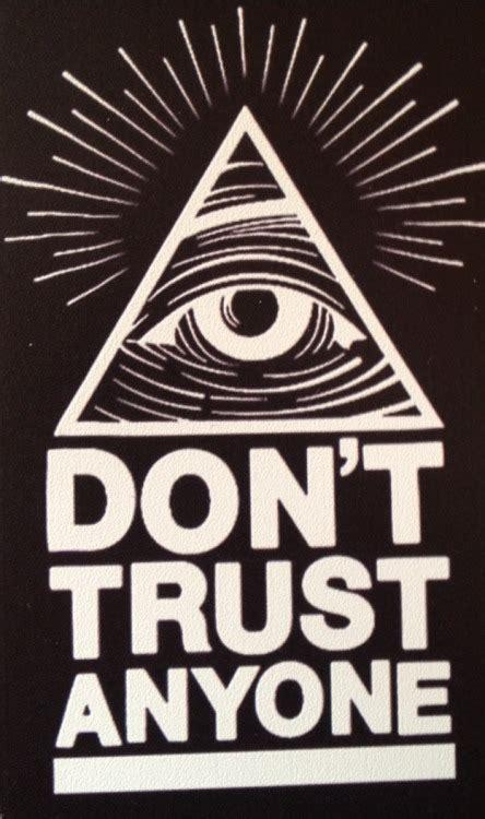 illuminati sayings illuminati quotes