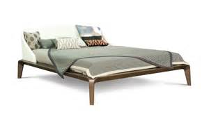brio bett brio collection bed and chest designed by sacha lakic for