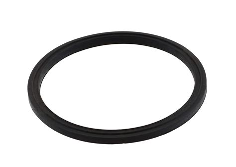 Philips Sealing Ring For Mil blender jar sealing ring crp524 01 philips