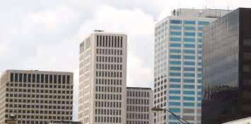 file columbus national city building jpg wikimedia commons