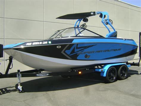 nautique boat keypad 2014 super air nautique g21 for sale in mesa arizona