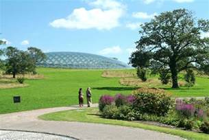 Botanic Garden Wales Whats On At The National Botanic Gardens Of Wales This Summer Brecon Beacons Tourism