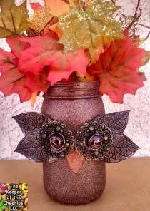 Decorative Crafts For Home Best 25 Fall Projects Ideas On Diy Fall