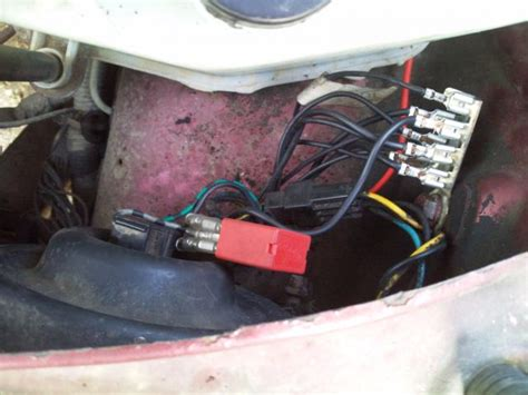 5209 Fuse Box Skring Toyota Yaris toyota prius headlight relay location get free image about wiring diagram