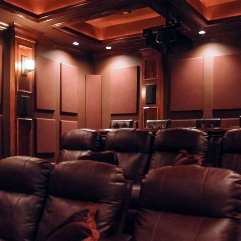 home theater design basics design basics home theater 100 home theater design basics
