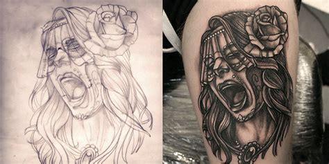 tattoo consultation questions custom designs inkpot tattooinkpot tattoo