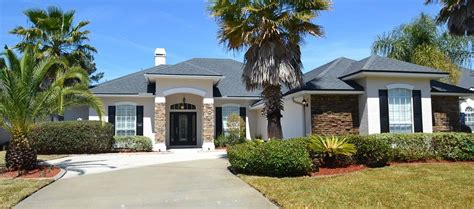 home options design jacksonville fl homes and apartments for rent near jacksonville beaches