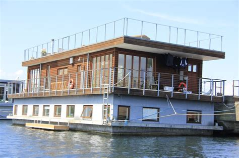 denmark houseboats 76 best houseboats images on pinterest floating homes