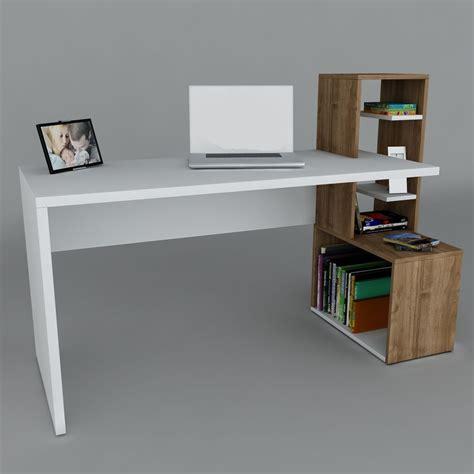 escritorios flotantes para pc escritorio de pc con repisas flotantes buscar con google