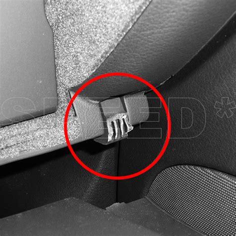 Handschuhfach Audi A4 8e by アウディa4 S4 Rs4 B6 B7 8e 8hのhandschuhfachデッケルreparaturは 修理