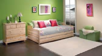 Platform Beds Jysk 25 Best Images About Jysk On Canada Bird