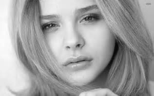 Chlo 235 grace moretz wallpapers high resolution and quality download