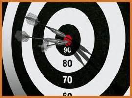 Bewerbungsunterlagen Analysieren Professionelles Coaching Und Beratung F 252 R Ihre Bewerbung
