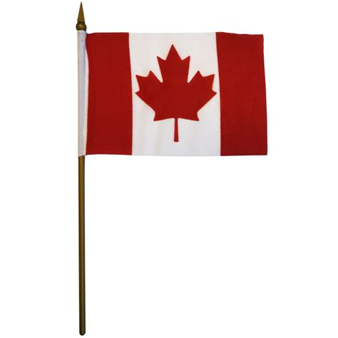 Decorative Paper Canada by Decorative Flags Canada Wedding Decor