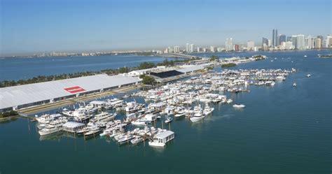 miami boat show parking pass miami international boat show february 15 19 usaflorida
