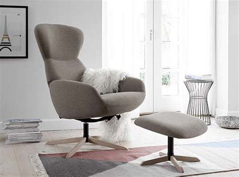 designer armchairs sydney sofa world modern sofas lounge suites in sydney