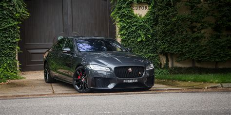 jaguar cars 2016 2016 jaguar xf s review photos caradvice