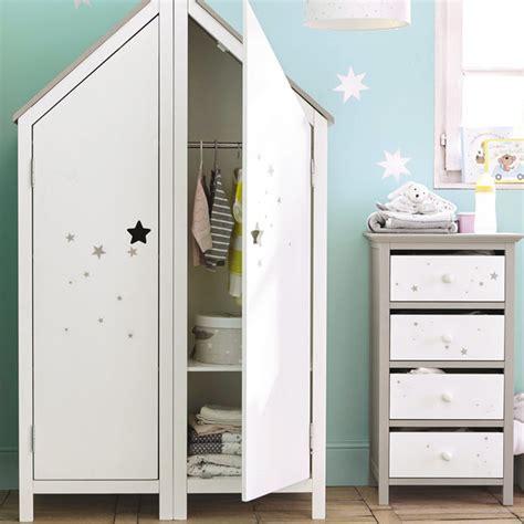 armarios infantiles mini vestidores los armarios de los