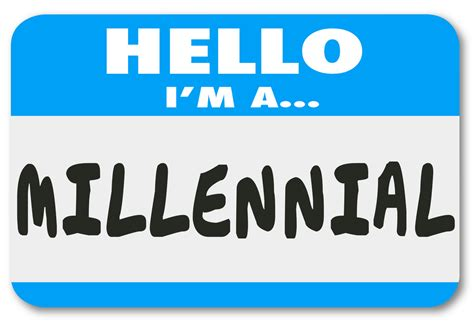 managing the millennial market a guide to teaching leading and being led by america s largest generation books millennials at work part of the solution my