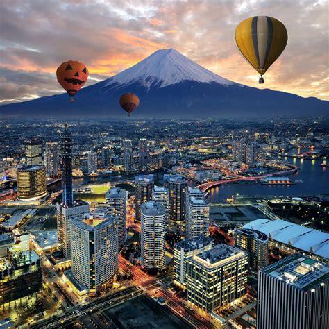 Top Tokyo Attractions   7ojozat Blog