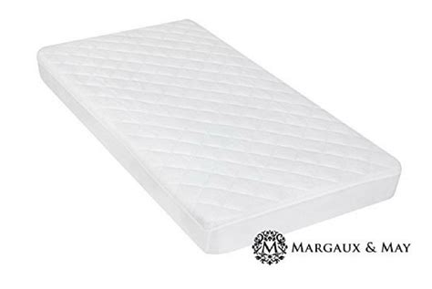 best waterproof crib mattress pad best baby mattress pads babygearspot