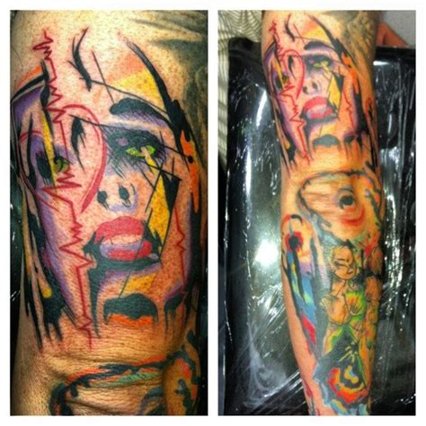 san clemente tattoo 15 best southern california artists images on