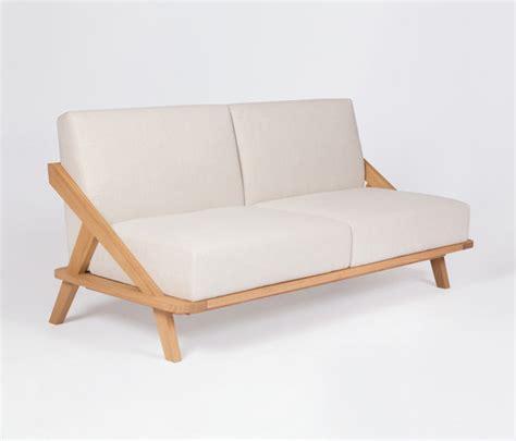 nordic design sofa nordic space sofa lounge sofas from ellenbergerdesign