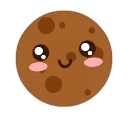 imagenes de galletas kawaii ve este video lol taringa