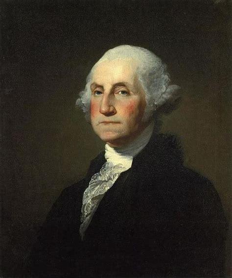 George Washington Mba Rank by Ranking De 191 Qui 233 N Ha Sido El Mejor Presidente De Ee Uu