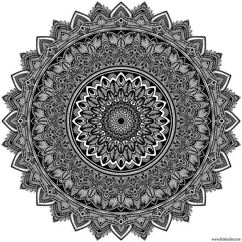mandala coloring book for sale philippines mandala coloring book for sale philippines celtic