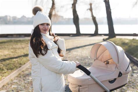 Stroller Anak 4 aksesoris menarik untuk stroller bayi dokter sehat