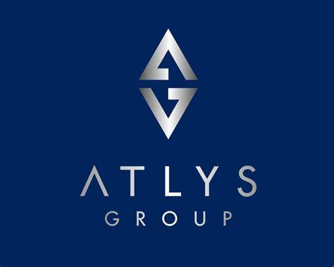 Atlys Group   Home   Facebook