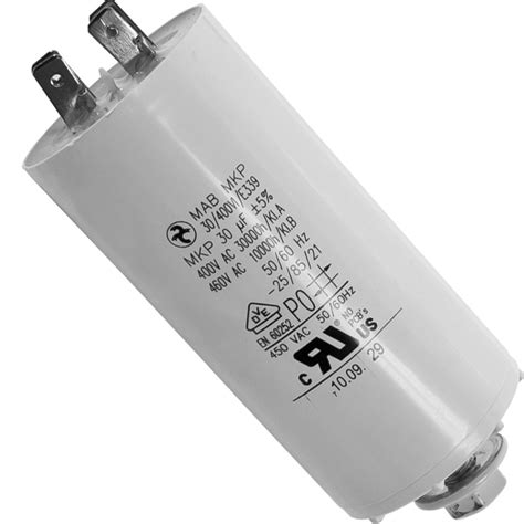 capacitor eletrolitico 30uf new edwards 30uf start capacitor for e1m18 e2m18 e2m28 e2m30 vacuum motors motor