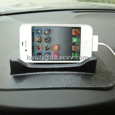 Pegangan Hp Grip Go Holder Hp Universal mobile phone car holder grip go purchasing souring