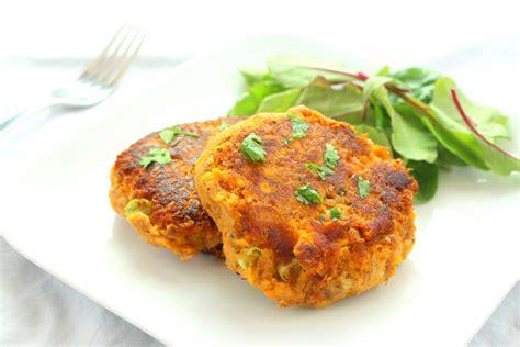 fish cake recipe thai sweet potato fish cakes recipe food for fitness