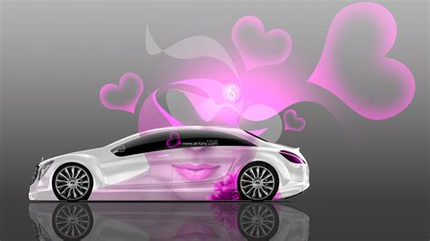 pink sparkly mercedes 100 pink sparkly mercedes cars wallpapers cars with