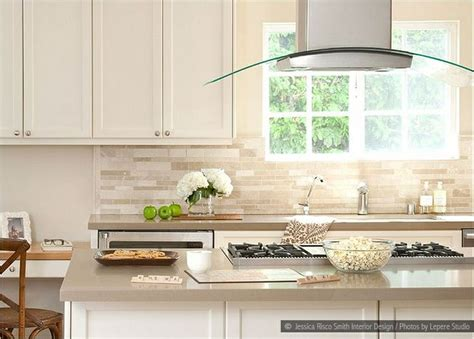 pinterest kitchens with white cabinets white kitchen kitchens pinterest