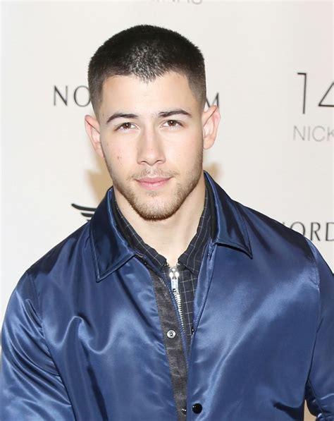 1000 Ideas About Nick Jonas Concert On Pinterest G Eazy | 1000 images about nick jonas on pinterest nick jonas