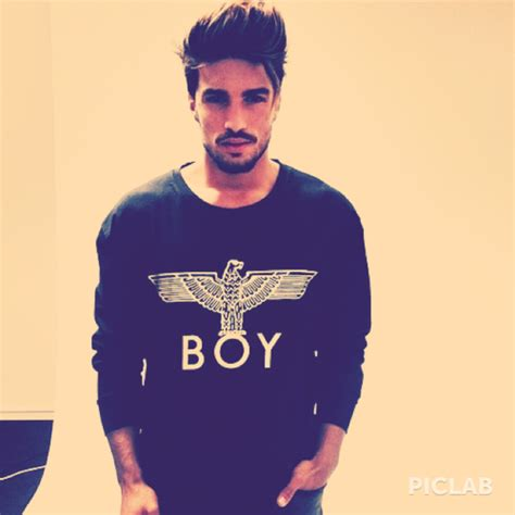 hipster imagenes hombres guapo cu 225 nto hipster