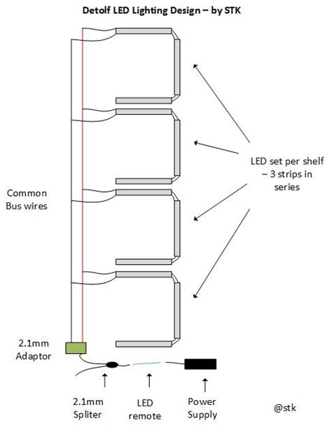 ikea light wiring diagram 25 wiring diagram images